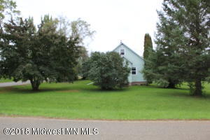 115 Wisconsin Street, Callaway, MN 56521
