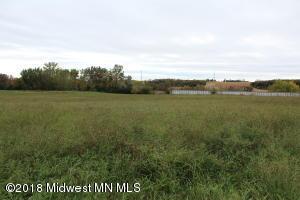 Xxx Western Avenue, Fergus Falls, MN 56537