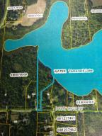 Tbd E Cozy Cove Road, Detroit Lakes, MN 56501