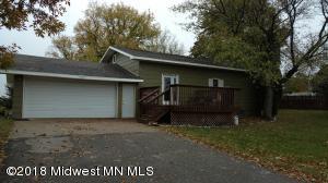 226 Elm Street W, Detroit Lakes, MN 56501