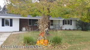 738 3rd Avenue SW, Perham, MN 56573