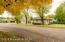 926 N Aurdal Avenue, Fergus Falls, MN 56537