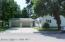 322 2nd Street NW, Wadena, MN 56482