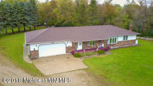 1739 230th Street N, Hawley, MN 56549