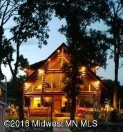 21906 County Hwy 20, Pelican Rapids, MN 56572