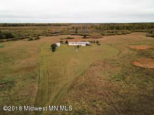 34399 199th Avenue Avenue, Menahga, MN 56464