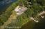24138 Franklin Lake Trail, Pelican Rapids, MN 56572