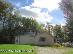 29045 Mchugh Road, Detroit Lakes, MN 56501