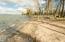 37011 Blarney Beach Road, Battle Lake, MN 56515