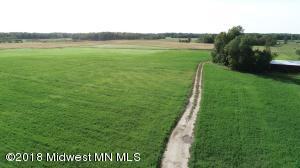 Tbd County Rd 150, Frazee, MN 56544