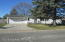 676 2nd Avenue SW, Perham, MN 56573