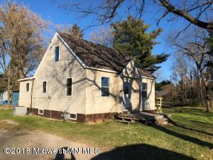 437 E Centennial 84 Drive, New York Mills, MN 56567