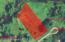 Blk 3 Lot 9 County Rd 88, Fergus Falls, MN 56537