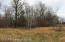 58841 County Highway 56, New York Mills, MN 56567