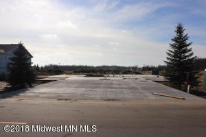 1879 Longview Drive, Detroit Lakes, MN 56501