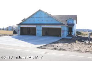 1871 Longview Drive, Detroit Lakes, MN 56501
