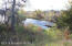 Blk 3 Lot 7 County Rd 88, Fergus Falls, MN 56537