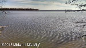 Xxxxx Long Lake Circle, Ottertail, MN 56571