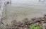 39071 Clitherall Lake Rd N, Battle Lake, MN 56515