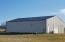 416 Walnut Avenue, Frazee, MN 56544