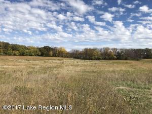 43836 County Hwy 9 -, Pelican Rapids, MN 56572