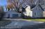 1301 Summit Avenue, Detroit Lakes, MN 56501