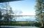 50411 E Lake Seven Road, Frazee, MN 56544