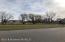203 Barbara Avenue, Detroit Lakes, MN 56501