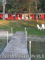 22594 Duck Lake Road