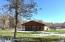 13505 Black Bear Drive, Park Rapids, MN 56470
