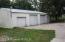 43368 N Boedigheimer Drive, Perham, MN 56573