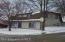 409 6th Avenue SE, Pelican Rapids, MN 56572