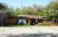 39927 County Highway 41, Dent, MN 56528
