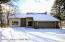 22115 River Oaks Drive, Fergus Falls, MN 56537