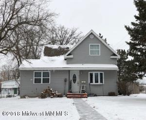 600 West Avenue, Detroit Lakes, MN 56501