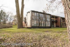 101 Willow Court, Fergus Falls, MN 56537