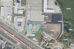 1145 13th Avenue SE, Detroit Lakes, MN 56501