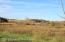 Blk 3 Lot 10 County Rd 88, Fergus Falls, MN 56537
