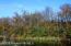 Blk 2 Lot 3 County Rd 88, Fergus Falls, MN 56537