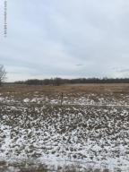 Xxx Co Hwy 19, Bluffton, MN 56518