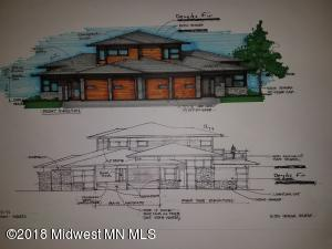 839 S Shore Drive, Detroit Lakes, MN 56501