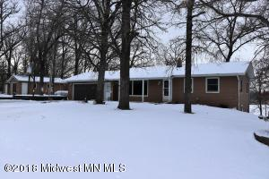 20889 Kennedy Acres Road, Detroit Lakes, MN 56501