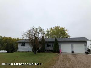 21255 Brookridge Lane, Detroit Lakes, MN 56501
