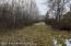 Tbd County Highway 26, Detroit Lakes, MN 56501