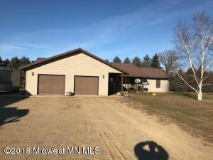 25184 Thunder Road, Staples, MN 56479