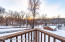 11020 W Lake Eunice Road, Detroit Lakes, MN 56501