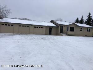 19636 Cty Hwy 59, Detroit Lakes, MN 56501