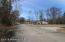 Lot 8 Explorer Circle, Park Rapids, MN 56470