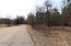 Lot 9 Explorer Circle, Park Rapids, MN 56470