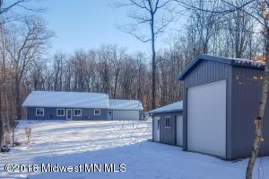 48810 428th Street, Perham, MN 56573